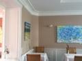 Braunes Zimmer4