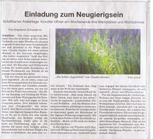 12.11.2011_SüddeutscheZeitung_LandkreisBadTölzWolfratshausen.jpeg